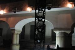 expoiglesia