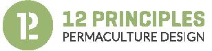 12pdesign logo